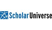 Scholar Universe