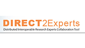 Direct2experts