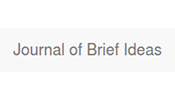 Journal of Brief Ideas