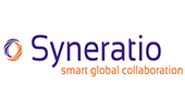 Syneratio