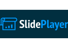 Slideplayer