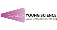 Voice of Young Science