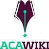 AcaWiki