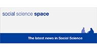 SocialScienceSpace
