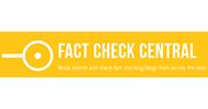 Fact Check Central
