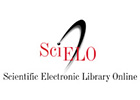 SciELO (Scientific Electronic Library Online)