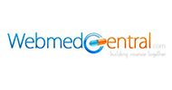 WebMed Central