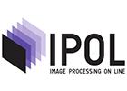 IPOL journal