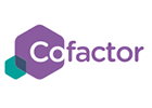 CoFactorScience
