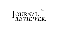 JournalReviewer