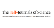 Self Journal of Science