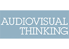 Audiovisual thinking