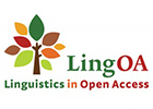 LingOA