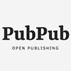 PubPub