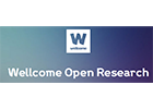 Wellcome Open Research