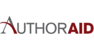 AuthorAID