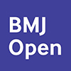 BMJ Open: Open peer review