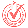 Reproducibility initiative