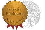 ReviewerRecognition