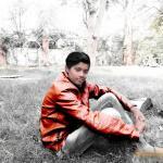 Raval Pratik