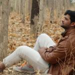Sunny Jadhav