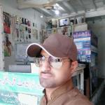 Zahid Basheer