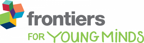 LOGO_frontiers_young_minds