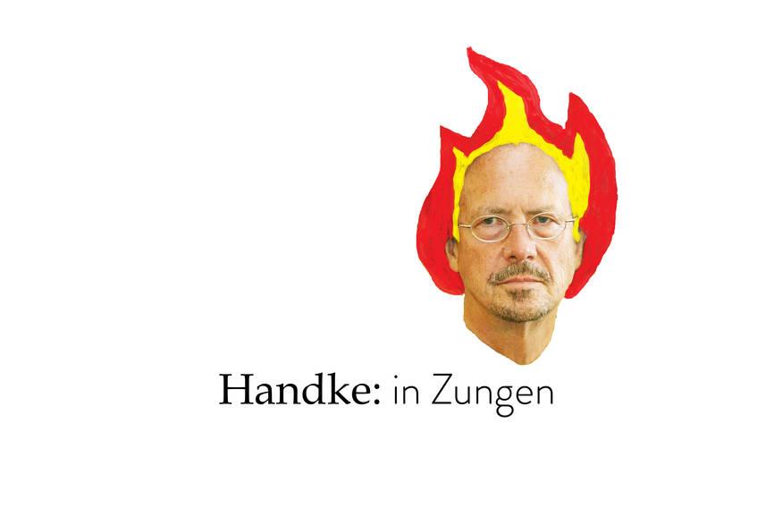 CC-BY 4.0 Vanessa Hannesschläger