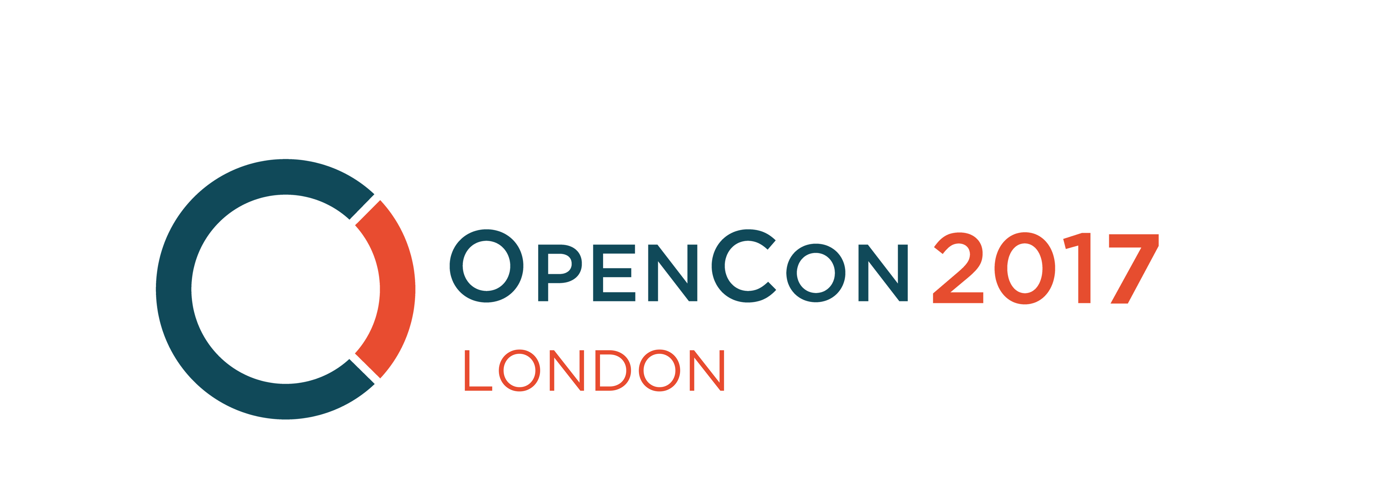 Summary of OpenCon2017 London
