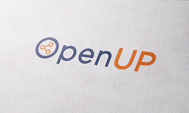 OpenUP workshop on Open Peer Review