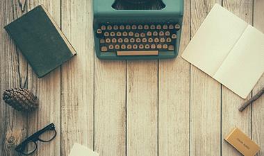 Redefining publishing